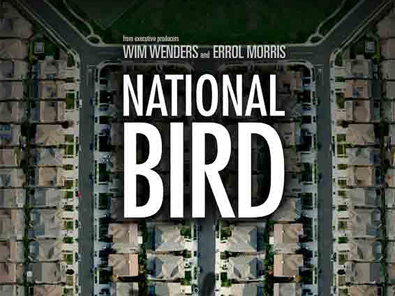 National Bird Film