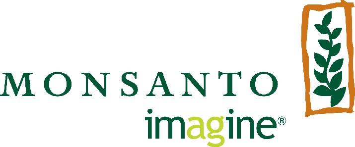 Monsanto, Monstruo, Monster